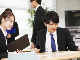 宮城県 フリーターおすすめ就職サイト