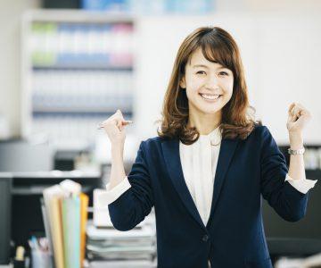 就職支援サービス、週職アドバイザーのサポート